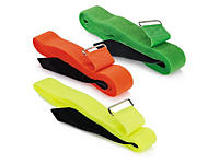 Sangle couleur LogiStrap VELCRO