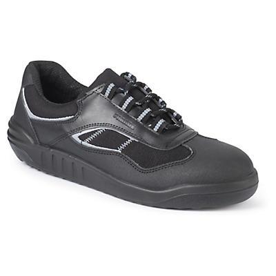 Sapatos linha PARADE