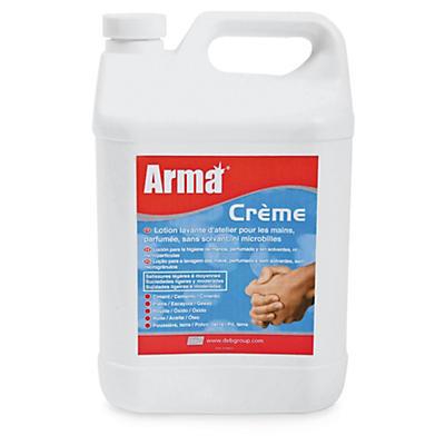 Savon Crème ARMA