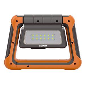 Schijnwerper Panel Work Light Energizer®