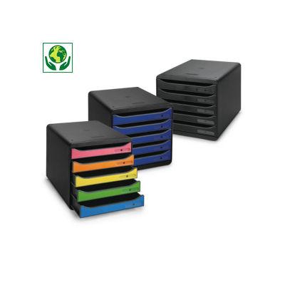Schubladenbox BIG-BOX PLUS CLASSIC