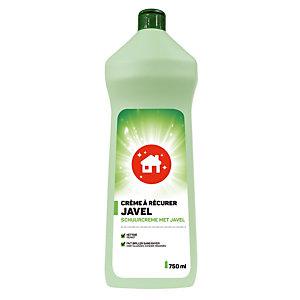 Schuurcrème met bleekwater 750 ml
