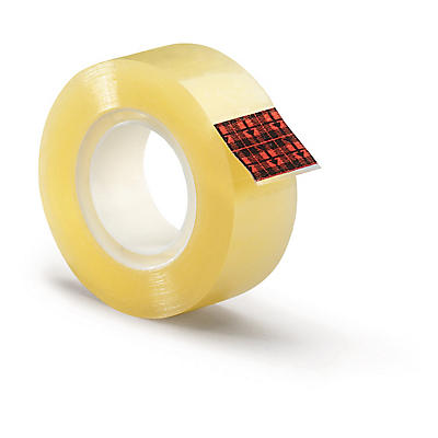 Scotch 3M Easy tear office tape