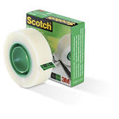 Scotch 3M kontortape - Magic 810 - Matt