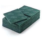Scotch-Brite™ 3M groene schuurpad