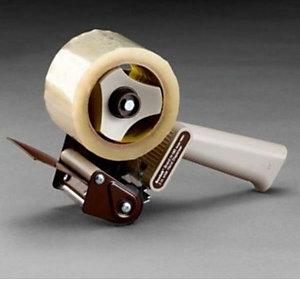 Scotch, Imballaggio e spedizione, Dispenser h180 75mm, 69625