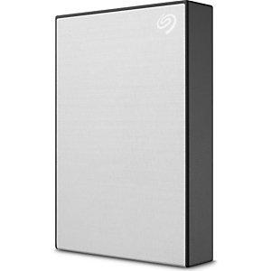 """Seagate Consumer Seagate One Touch, 1000 GB, 2.5"""", 3.2 Gen 1 (3.1 Gen 1), Plata STKB1000401"""