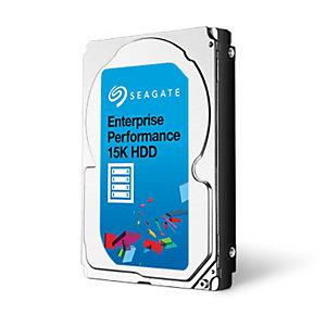 """Seagate Enterprise ST900MP0146, 2.5"""", 900 GB, 15000 RPM"""
