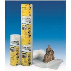 Sealed air, Imballaggio e spedizione, Rotolo bolle d aria 1 x 10mt, 100851335