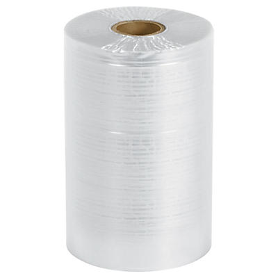 Sealed Air NewAir Flex machine rolls, 800mm