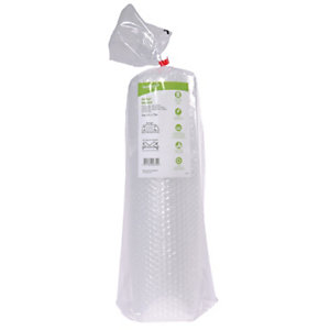 Sealed Air® Polietilene a bolle d'aria in rotolo - H. 0,50 m x lungh. 7,50 m