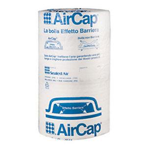 Sealed Air® Polietilene a bolle d'aria in rotolo - H. 1 m x lungh. 100 m