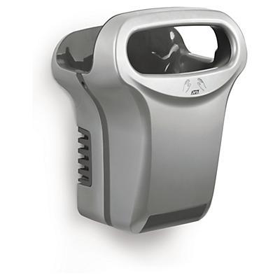 Sèche-mains Exp' Air JVD