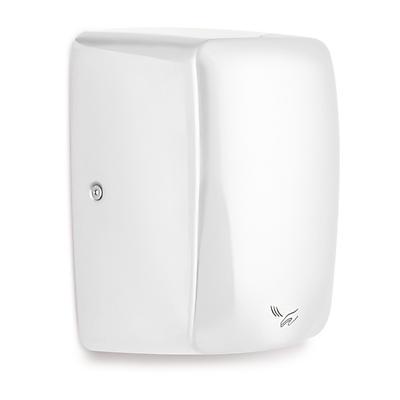 Sèche-mains Windod