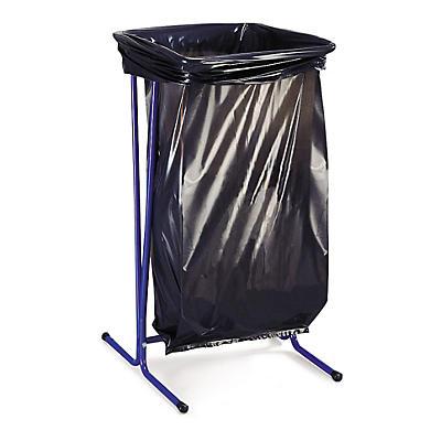 Sekkestativ for søppelsekker