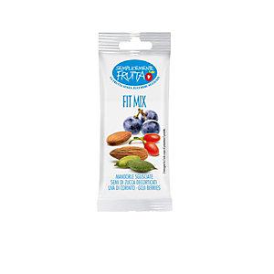 Semplicemente Frutta, Fit Mix (confezione 30 grammi)