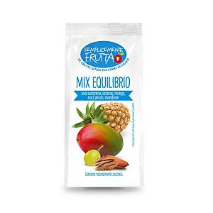 Semplicemente Frutta, Mix Equilibrio (confezione 100 grammi)