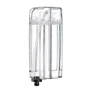 Serbatoio di ricambio per Spray Mop Pippo Quick Clean