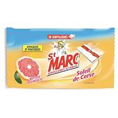 Serpillière St MARC