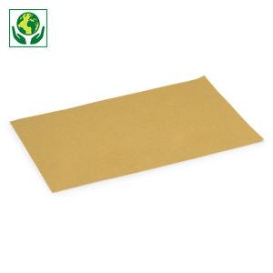 Set de table ingraissable 100% recyclé Duni