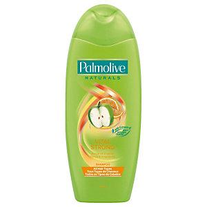 Shampoo Palmolive appel 350 ml