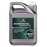Shampooing auto concentré 5L Abel Auto