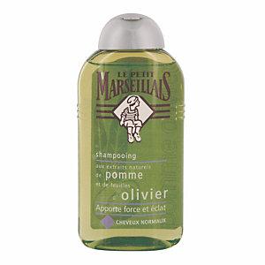 Shampooing Le Petit Marseillais, flacon de 250 ml