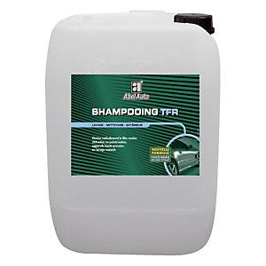 Shampooing TFR Abel Auto, bidon de 20 L