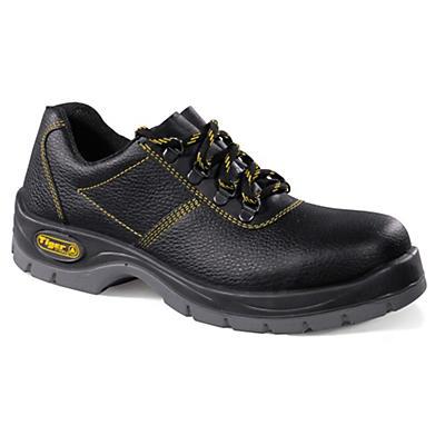 Chaussures de sécurité homme Classic JETT DELTA PLUS##Sicherheitsschuhe JETT DELTA PLUS