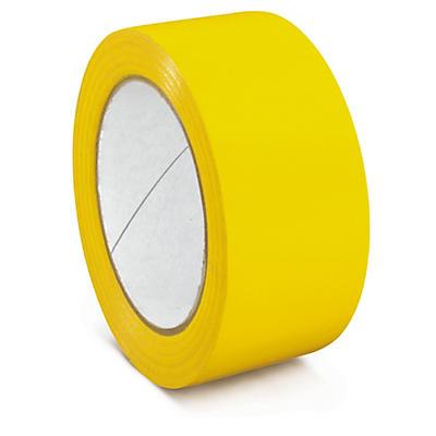 Signalizační lepicí páska