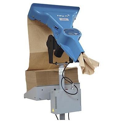 Sistema de enchimento FillPak TT®