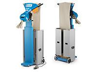 Sistema de produção de enchimento Fillpack ® SL
