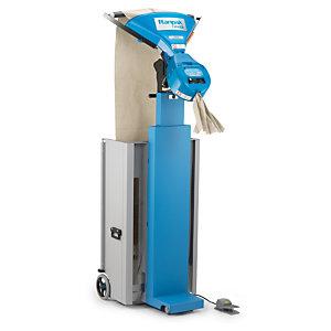 Sistema de producción de relleno Fillpak ® SL