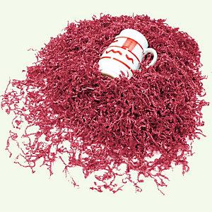 Sizzle Pak 10 kg, rood