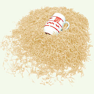 SIZZLE PAK SizzlePak 1,25kg creme
