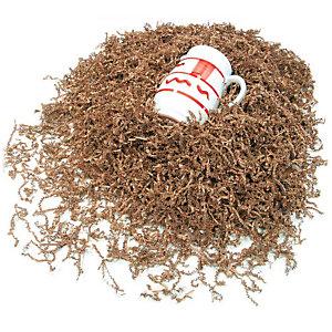 SIZZLE PAK SizzlePak 1,25kg nature