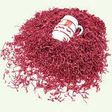 Sizzle Pak SizzlePak 10kg rouge