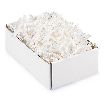 SizzlePak - papirstrimler til pakkefyll