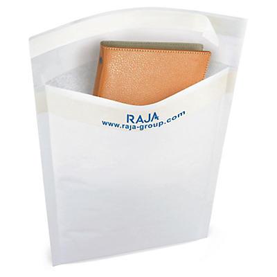 Skumpolstret kuvert RAJAMOUSSE - 80 g/m²