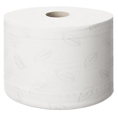 SmartOne Toilet Rolls – 6 Pack
