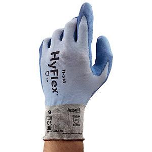 Snijbestendige handschoen Hyflex 11-518, maat 8