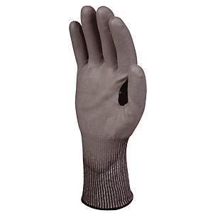 Snijbestendige handschoenen SOFFTNOCUT
