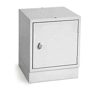 Socle pour casier Multibox