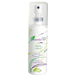 Désodorisant Essentiel'10 100 ml