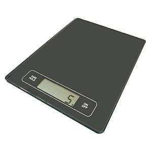 SOEHNLE Bilancia Page Profi - peso massimo 15 kg - Soehnle