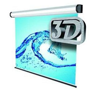 Sopar, Teli per videoproiettori, El professional 3d 300x250, 5304-3D