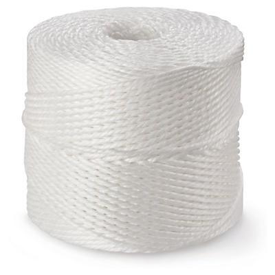 Spago bianco in polipropilene