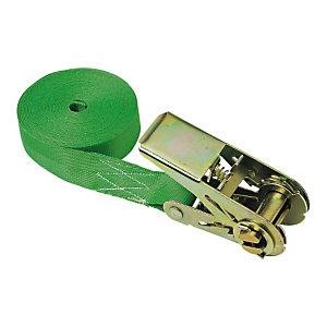 Spanband voor allerlei gebruik