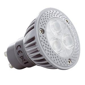 Spot à ergot LED Osram 20 W
