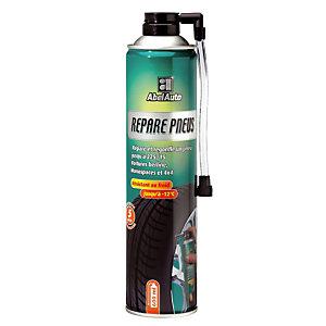 Spray met afdichtmiddel 600 ml Abel Auto
